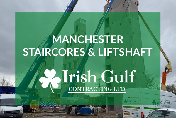 manchester-staircores-liftshaft-featured