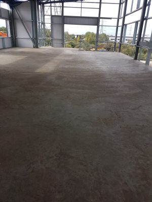 barking-deck-slab-13-e1506509414753-300x400