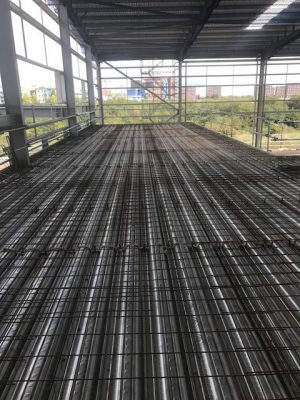 barking-deck-slab-3-e1506509536249-300x400